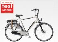 wat_is_de_beste_elektrische_fiets.jpg